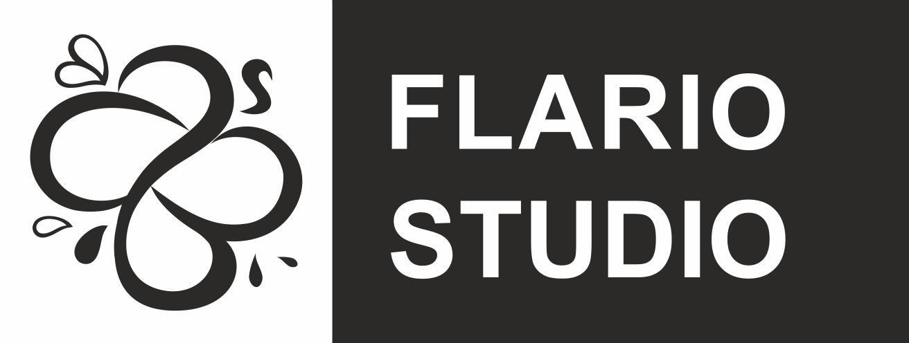 flariostudio.by